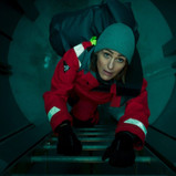 VIGIL: BBC RELEASE FIRST LOOK TRAILER AND IMAGES AT NEW DRAMA