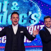 SATURDAY NIGHT TAKEAWAY: START DATE, HUB SPIN-OFF, CELEB GUESTS AND MORE