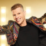 DANCING ON ICE: PRO SKATER HAMISH GAMAN FORCED TO WITHDRAW FROM THE COMPETITION