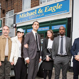 STATH LETS FLATS RENEWED FOR THIRD SERIES