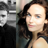 THE CONTROL ROOM: CASTING ANNOUNCED FOR NEW BBC THRILLER