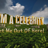 ITV CONFIRM LOCATION FOR I'M A CELEBRITY... 2021 AS THE SHOW RETURNS TO WALES