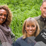 PREVIEW: Springwatch 2021, BBC Two