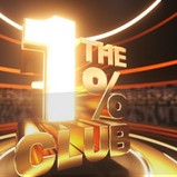 THE 1% CLUB - NEW ITV GAMESHOW TO FILM THIS JULY