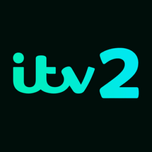 ITV2 'COMMISSION NEW DATING SHOW READY TO MINGLE'