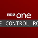 THE CONTROL ROOM: BBC ONE ANNOUNCE GRIPPING NEW DRAMA