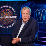 WHO WANTS TO BE A MILLIONAIRE RETURNS IN ONCE-A-WEEK FORMAT