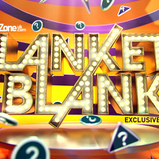 EXCLUSIVE: THE SIX CELEBRITY GUESTS ON BLANKETY BLANK SPECIAL