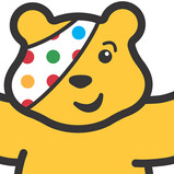 CHILDREN IN NEED RETURNS TO BBC ONE FOR 40th ANNIVERSARY