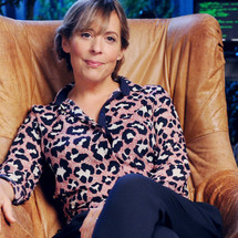 GOOD WITH WOOD: NEW CHANNEL 4 SERIES