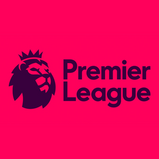 BBC TWO TO CHART THE EVOLUTION OF THE PREMIER LEAGUE