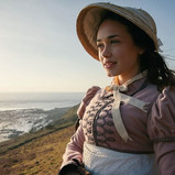 SANDITON RENEWED FOR TWO MORE SEASONS AS BRITBOX UK BOARDS AS CO-PRODUCER