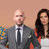 COMPLAINTS WELCOME: CHANNEL 4 ANNOUNCE NEW COMEDY ENTERTAINMENT SERIES