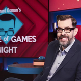 HOUSE OF GAMES RETURNS TO PRIMETIME