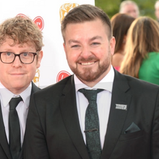 ONE NIGHT IN... RETURNS TO CHANNEL 4 WITH JOSH WIDDECOMBE & ALEX BROOKER