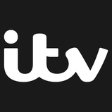 ITV COMMISSION 'THE THIEF, HIS WIFE AND THE CANOE'