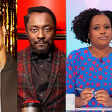 ASHLEY BANJO, WILL.I.AM AND CHARLENE WHITE TO FRONT BLACK HISTORY MONTH DOCS ON ITV (Exclusive)
