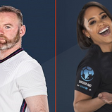 SOCCERAID REVEALS 2021 TEAMS AND DATE