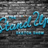 THE STAND-UP SKETCH SHOW: FILMING DATES AND COMEDIANS TAKING PART