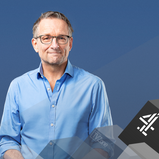 PREVIEW: 21 Day Body Turnaround With Michael Mosley, Channel 4