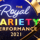 ALAN CARR TO HOST THIS YEAR'S ROYAL VARIETY PERFORMANCE - PERFORMERS REVEALED