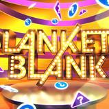 BLANKETY BLANK IS BACK - APPLICATIONS NOW OPEN