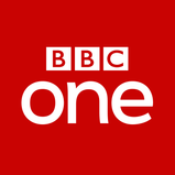 BBC ONE ANNOUNCE NEW PEAK TIME CURRENT AFFAIRS SERIES