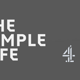 THE SIMPLE LIFE: CHANNEL 4 ANNOUNCE MAJOR NEW SERIES