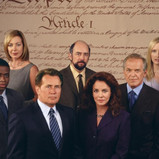 THE WEST WING AND ONE TREE HILL TO ARRIVE ON ALL4