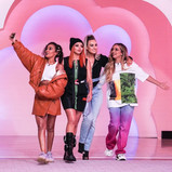LITTLE MIX: THE SEARCH TO AIR THIS AUTUMN