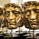 BAFTA CONFIRM 2022 DATES AND ANNOUNCE RULE CHANGES