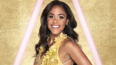 ALEX SCOTT TO REPLACE SUE BARKER ON A QUESTION OF SPORT