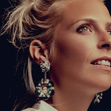 BBC TWO ANNOUNCE NEW SERIES WITH SARA PASCOE