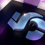 OFCOM APPROVE CHANGES TO CHANNEL 5 NEWS