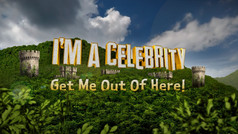 I'M A CELEBRITY BECOMES THE BIGGEST TV SHOW OF 2020