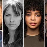 INSIDE MAN: CAST ANNOUNCED FOR NEW BBC AND NETFLIX SERIES