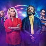 PREVIEW: There's Something About Movies, Sky One