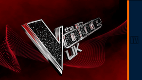 THE VOICE UK INTRODUCES 'THE CALLBACKS' FOR 2022 SERIES