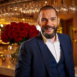 CHANNEL 4 CONFIRM NEW SERIES OF FIRST DATES