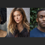 THE CONFESSIONS: CASTING ANNOUNCED FOR NEW ITV PERIOD DRAMA