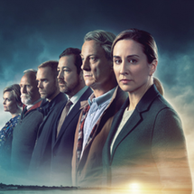 THE BAY RETURNS FOR SECOND SERIES ON ITV