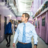PREVIEW: Educating Greater Manchester, Channel 4