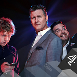 PREVIEW: The Last Leg (S22), Channel 4