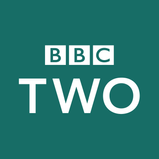 BBC TWO FOLLOW ROYAL MARINE COMMANDOS FOR NEW SERIES