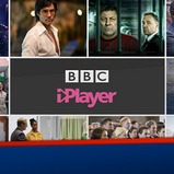 BBC REVEAL THE MOST STREAMED SHOWS ON iPLAYER DURING 2021 SO FAR