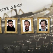 TASKMASTER TO RETURN FOR NEW SERIES AND CHAMPIONS SPECIAL IN 2021