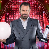 THE WALL IS BACK: APPLICATIONS OPEN FOR NEXT SERIES OF BBC GAME SHOW