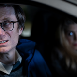 THE OUTLAWS: FIRST LOOK IMAGES OF STEPHEN MERCHANT COMEDY SERIES
