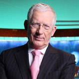 NICK HEWER STEPS DOWN FROM COUNTDOWN