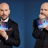 QUIZNESS: TOM ALLEN TO FRONT NEW CHANNEL 4 QUIZ